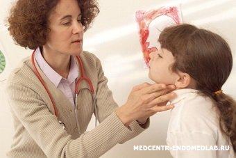 Прием анализов крови в гор москве справка о беременности купить екатеринбург